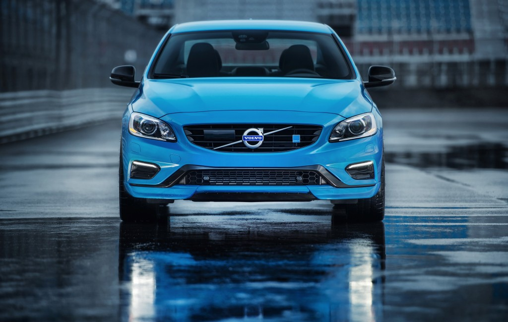 136884_The_new_Volvo_S60_and_V60_Polestar_are_here_world_debut_for_a_new_Volvo_V60