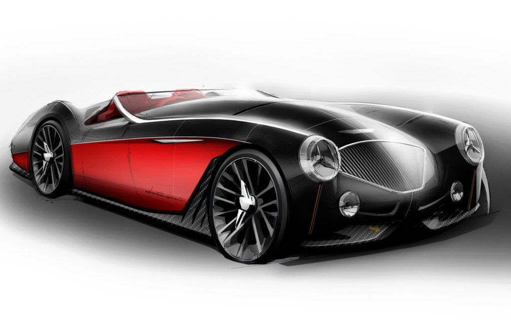 Healey-Fr-RED_0316